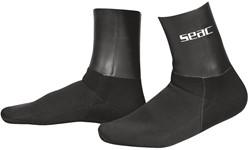Seac Anatomic Socks Hd 5mm