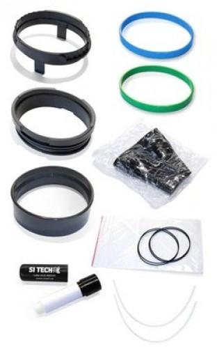 Antares Drooghandschoen Ringen Set (Silicone Seals)