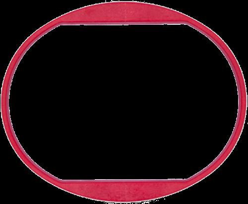 Antares Rode Ring