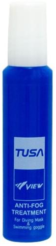 Tusa Tec-52A Box Anti-Fog Stick 24Pcs