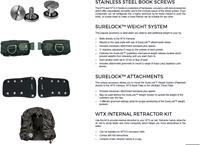 Apeks Wt System Attachment-3