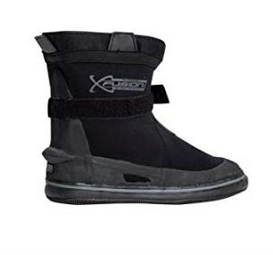 Apeks Whites fusion boot 10