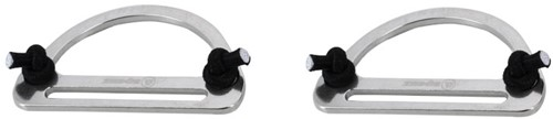 Apeks Wsx-25 Slide-Lock (Pair)