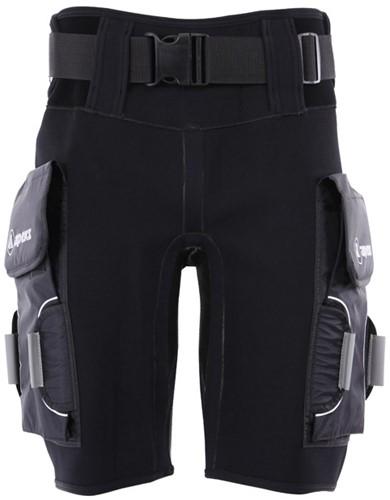 Apeks Tech Shorts M L