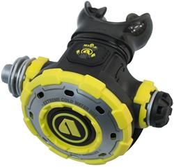 Apeks Mtx-R Nitrox Octopus
