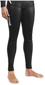Mares Pants Apnea Instinct 50 Lady Open Cell S2-2