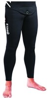 Mares Pants Apnea Instinct 50 Open Cell S5-2