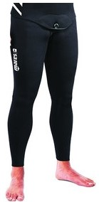 Mares Pants Apnea Instinct 50 Open Cell S6-2