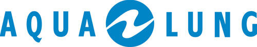 Aqualung Airsource QD Conversion Kit QD15140