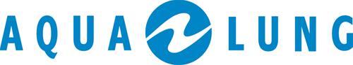 Aqualung Flat Dump Valve Retrofit Kit QD42647