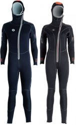 Aqualung 6mm Dive Jumpsuit 2017