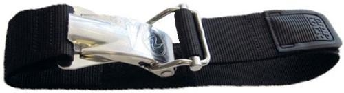 Aqualung Tank Band Griplock (non-wrapture harness)