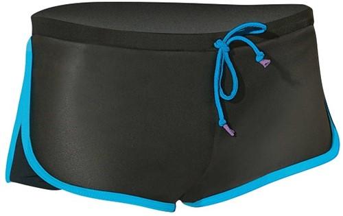Camaro Aqua Skin Wave Pants 13605-50 XS