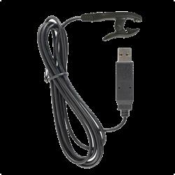 Aqualung PC Interface USB i200