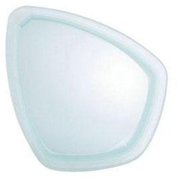 Aqualung Optical lenses Look/Look HD -4 R