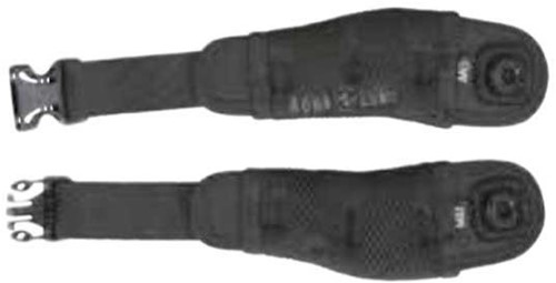 Aqualung Waistband Assembly Outlaw