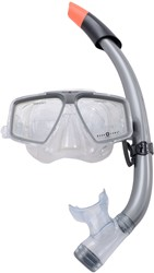 Aqualung Cozumel snorkelset