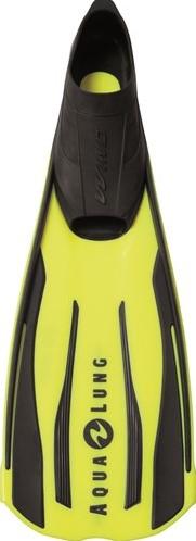 Aqualung Wind FP junior snorkelvinnen