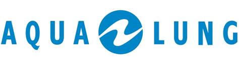 EN - Subfooter - Brand banner2