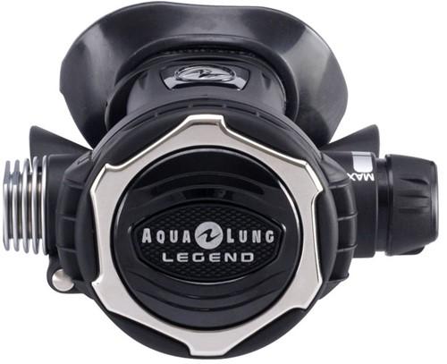 Aqualung 2nd Stage Legend LX Supreme