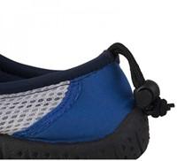 AQUASHOES REEF BLUE-2