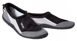 Seac Aquashoes Reef Grey
