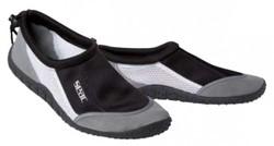 Seac Aquashoes Reef Grey
