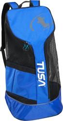 Tusa Ba0103 Cbl Mesh Backpack