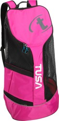 Tusa Ba0103 Hp Mesh Backpack