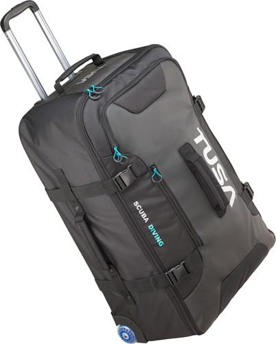 Tusa BA0202 Roller Bag Duiktas