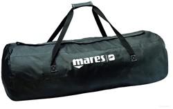 Mares Bag Attack 100
