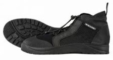 Bare Force 1 Boots 09-L