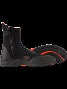 Bare 7mm Ultrawarmth Boot