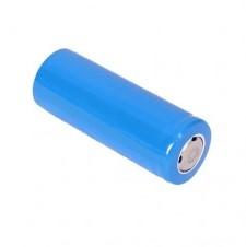 Batterij 32650