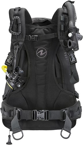 Aqualung Outlaw trimvest