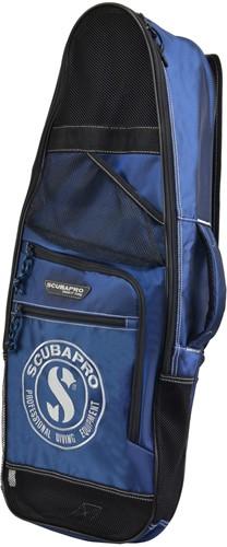 Scubapro Beach Bag Blue Version
