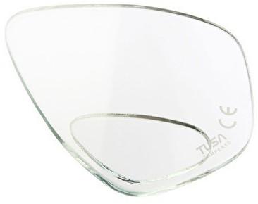 Tusa BF7500 Leesglazen Links
