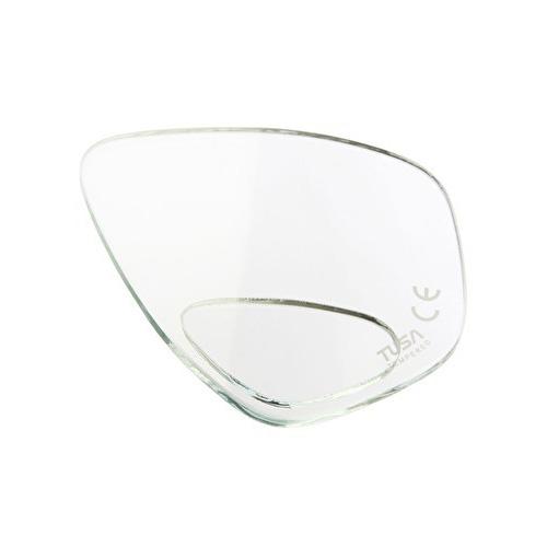 Tusa BF7500 Lees Glazen Links