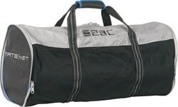 Seac Bag Mate Net