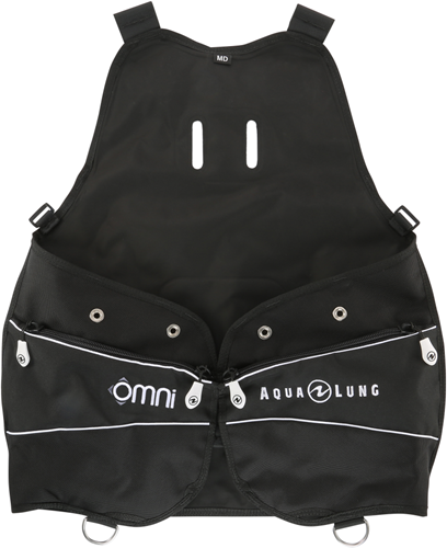 Aqualung Air Cell Omni