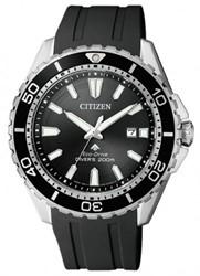 Citizen Promaster BN0190-15E Diver 200M