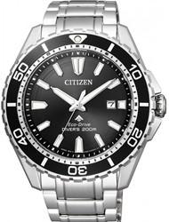 Citizen Promaster BN0190-82E Diver 200M