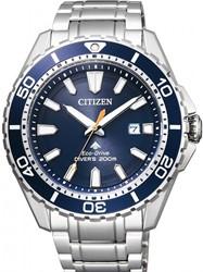 Citizen Promaster BN0191-80L Diver 200M
