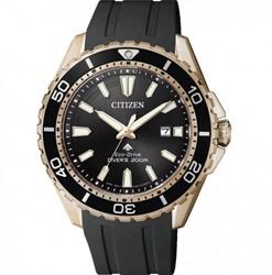 Citizen Promaster BN0193-17E Diver 200M