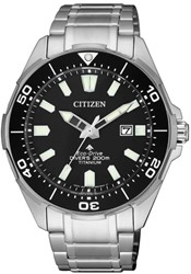 Citizen Promaster BN0200-81E Marine