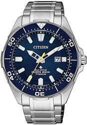 Citizen Promaster BN0201-88L Marine