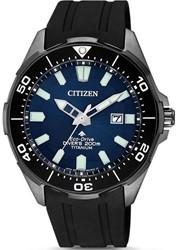 Citizen Promaster BN0205-10L Marine