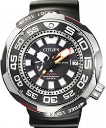 Citizen Promaster BN7020-09E Professional Diver