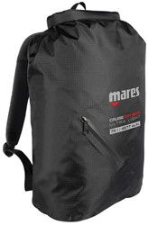 Mares Cruise Dry Bp-Light 75