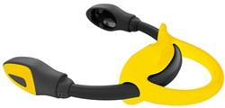 Mares Bungee Fin Strap Colored